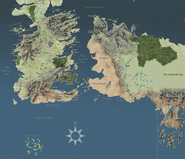 game_of_thrones_map