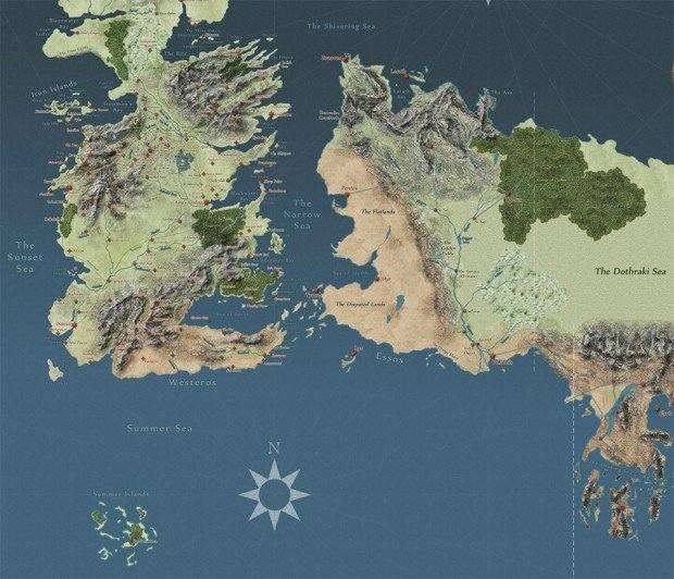 game of thrones map 620x532