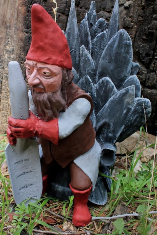 gnome1 620x930