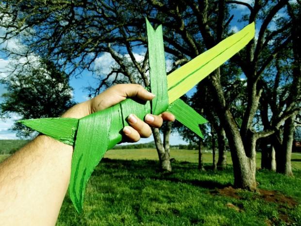 grass sword1