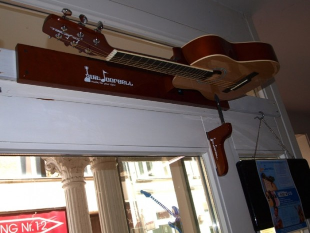 guitarbell