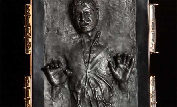 han_solo_carbonite_1