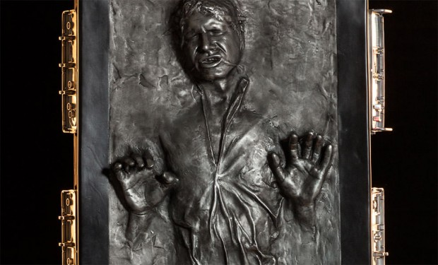 han solo carbonite 1 620x375