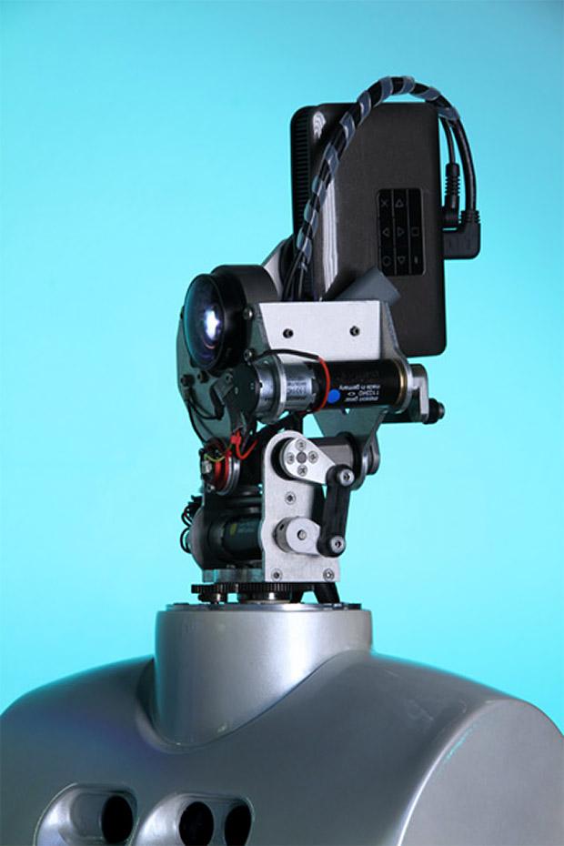 headless_robot