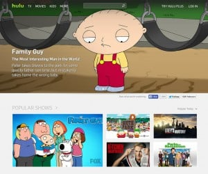 Hulu VPN Crackdown Blocks International Scofflaws