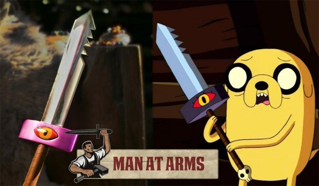 jakes_sword_adventure_time