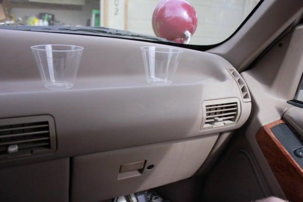 jurassic park car3