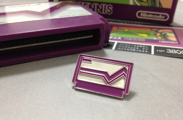 ketchuparts-famicom-cartridge-pin-badge-collection-2
