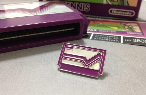 ketchuparts-famicom-cartridge-pin-badge-collection-2