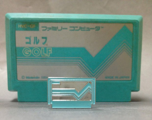 ketchuparts-famicom-cartridge-pin-badge-collection-3