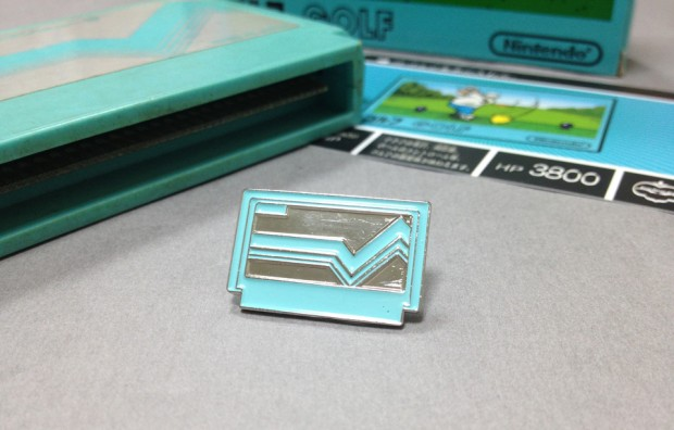 ketchuparts famicom cartridge pin badge collection 4 620x396