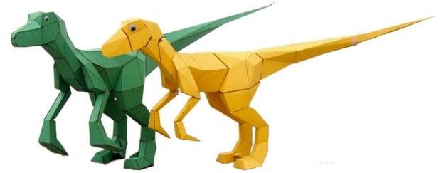 kitrex_velociraptors