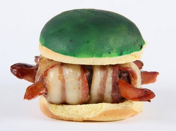 koopa_troopa_burger_1
