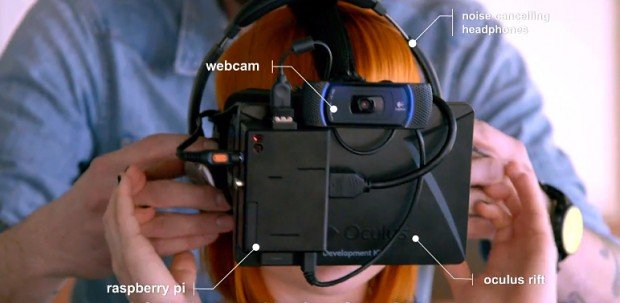 lag-view-oculus-rift-raspberry-pi-headset-by-umenet-2