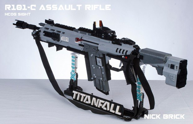 lego-titanfall-weapons-by-nick-brick-5