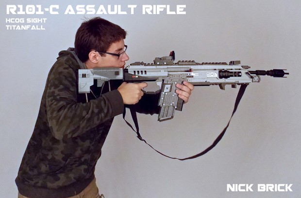 lego-titanfall-weapons-by-nick-brick-6