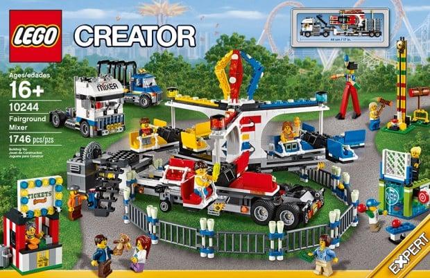lego_fairground_mixer_set_1