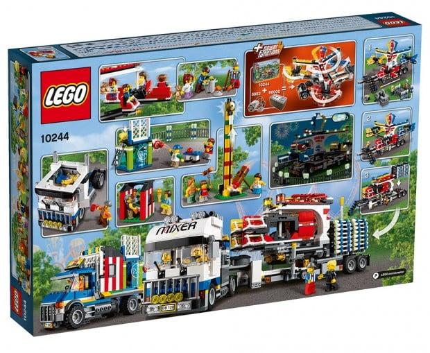 lego_fairground_mixer_set_2