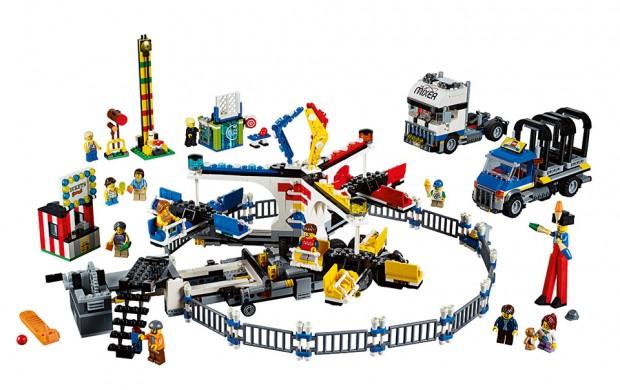 lego_fairground_mixer_set_3