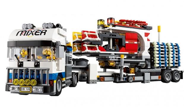 lego_fairground_mixer_set_4