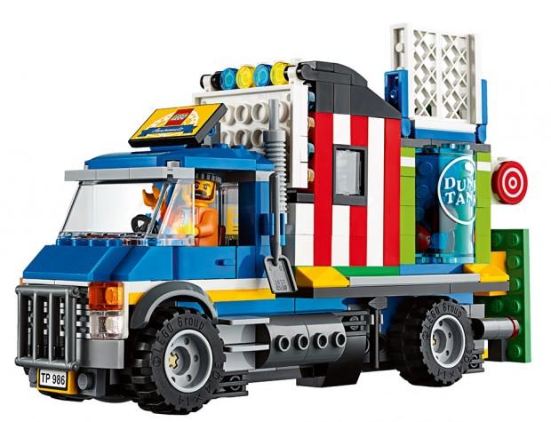 lego_fairground_mixer_set_6
