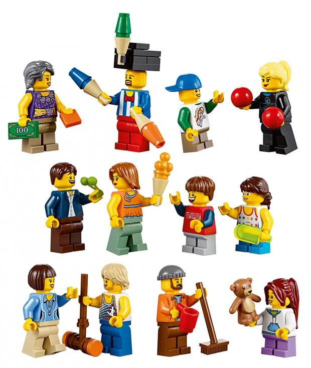 lego_fairground_mixer_set_7