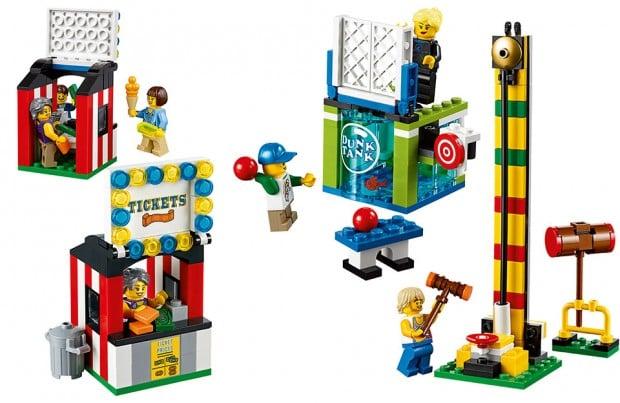 lego_fairground_mixer_set_8