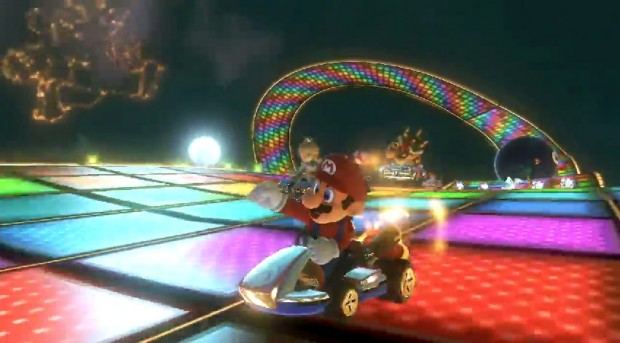 mario kart 8 rainbow road 620x343