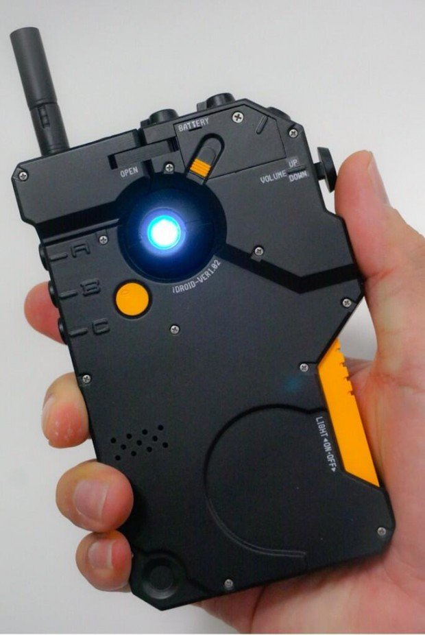 metal-gear-solid-v-ground-zeroes-idroid-iphone-5-5s-case-3