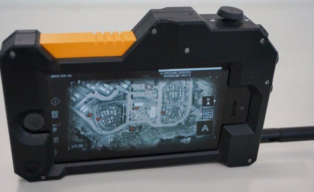 metal-gear-solid-v-ground-zeroes-idroid-iphone-5-5s-case-7