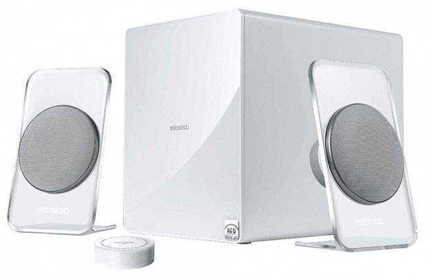 microlab fc60bt speakers 1 620x403
