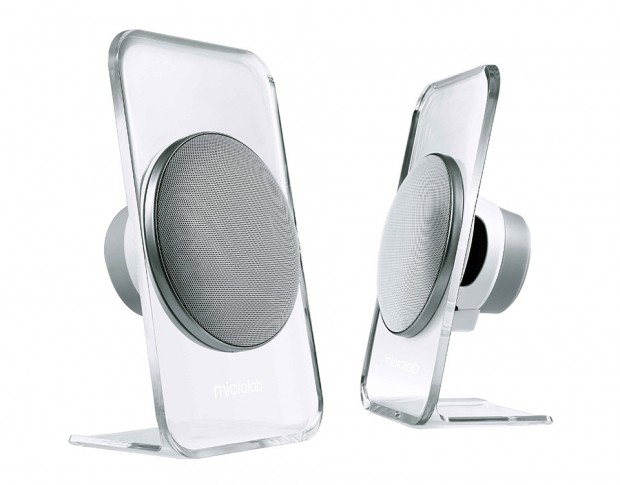 microlab fc60bt speakers 2 620x485