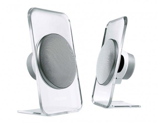 microlab_fc60bt_speakers_2
