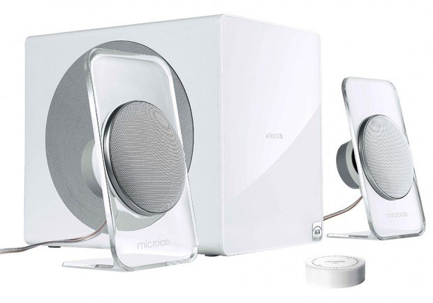 microlab fc60bt speakers 3 620x435