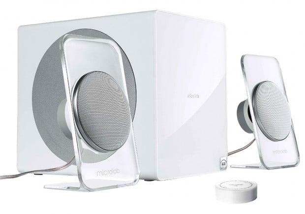 microlab_fc60bt_speakers_3