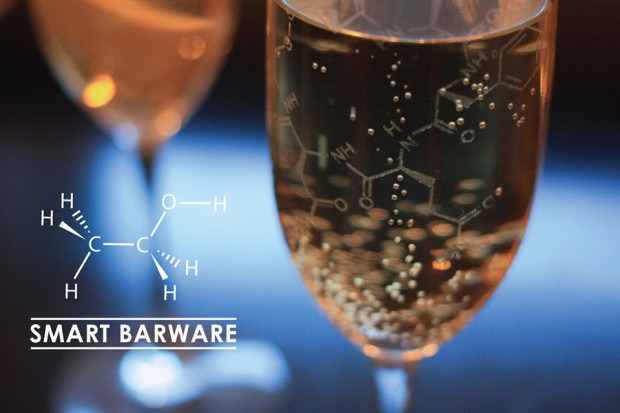molecular-champagne-flute-by-uncommon-green