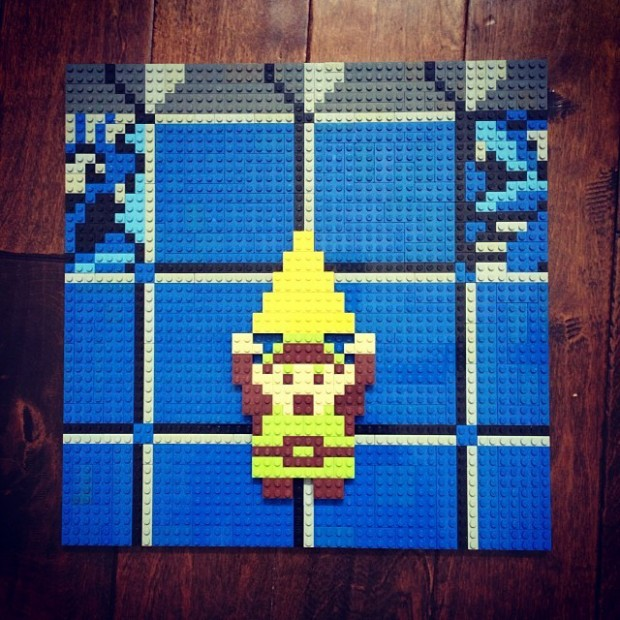 nesbrick-lego-nes-game-wall-art-by-brian-stark-2