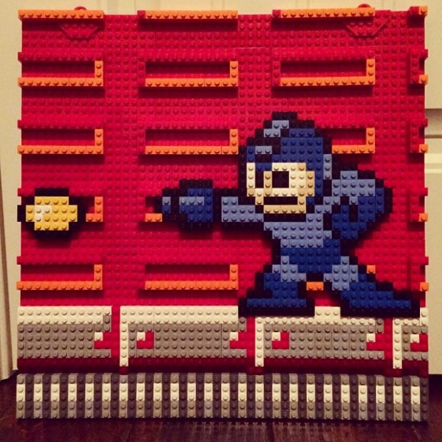 nesbrick lego nes game wall art by brian stark 4 620x620