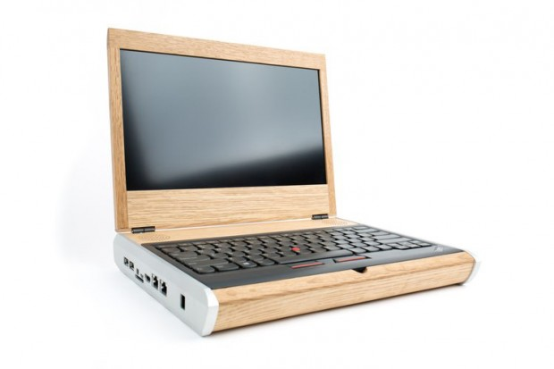novena open source laptop by Bunnie and xobs Sutajio Kosagi 4 620x413