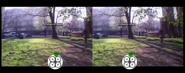 oculusdrone-parrot-ar-drone-oculus-rift-controller-by-diego-araos