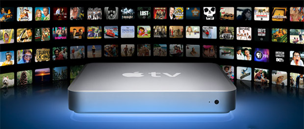 original apple tv 1st gen