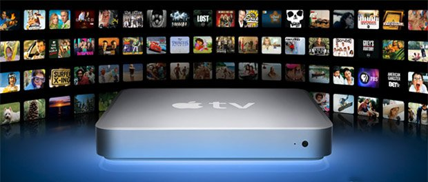 original_apple_tv_1st_gen