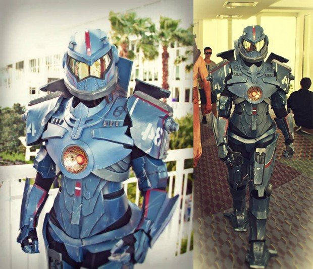 pacific rim gipsy danger cosplay by nona neon 620x534