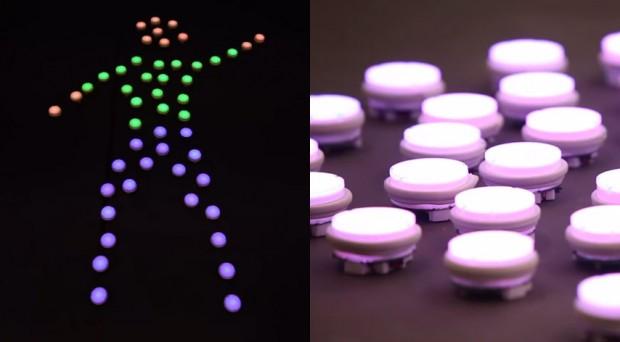 pixelbots