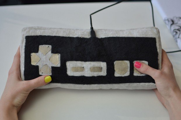 plush usb game controller by adafruit 620x410