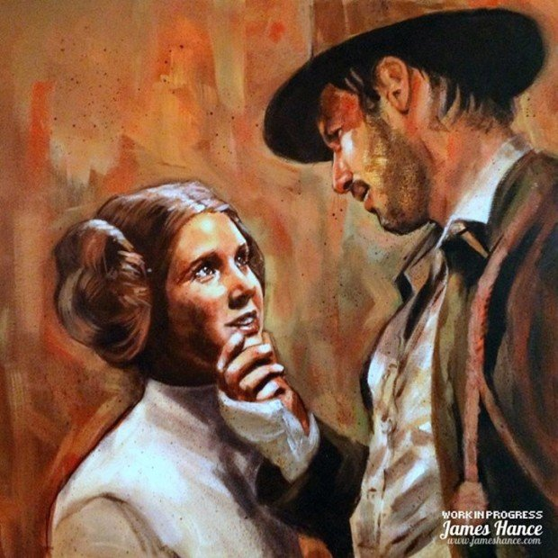 princess leia indiana jones 620x620