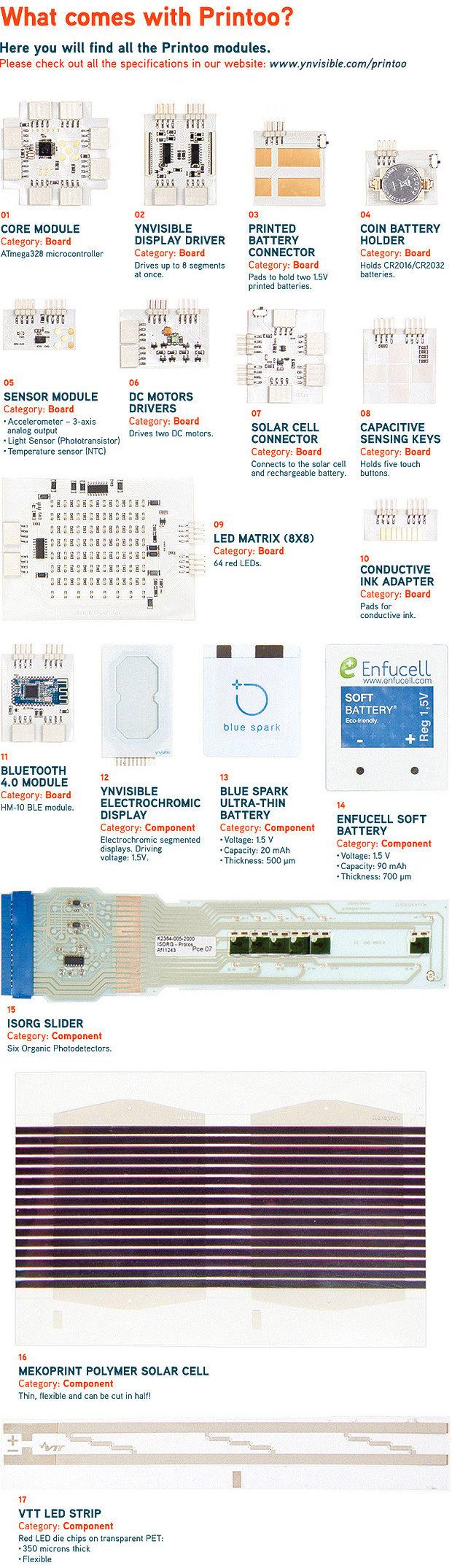 printoo-thin-flexible-modular-electronics-components-2