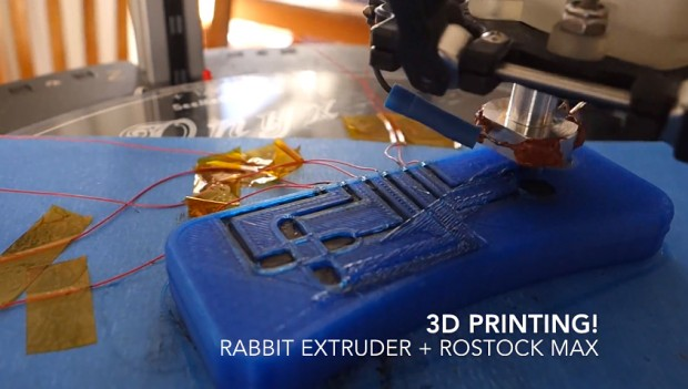 rabbit proto 3d printed circuit add on 620x351