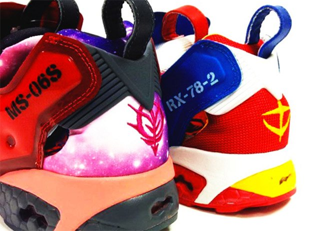 reebok_gundam_shoes_5