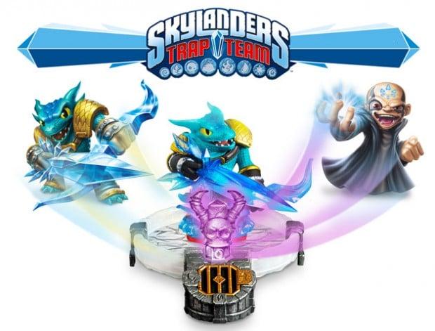 skylanders_trap_team_2
